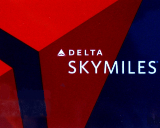 delta-skymiles-feature