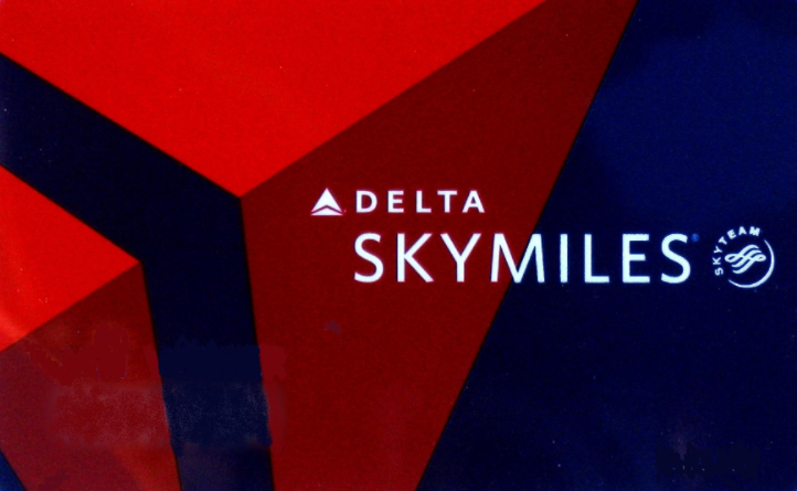 The Unofficial Delta Skymiles Award Chart For Flights From Us Awardwallet Blog