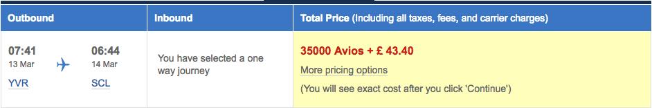 BA-Avios-YVR-SCL-Economy-Class