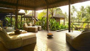 Park-Hyatt-Goa-Resort-Spa