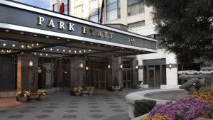 Park-Hyatt-Toronto