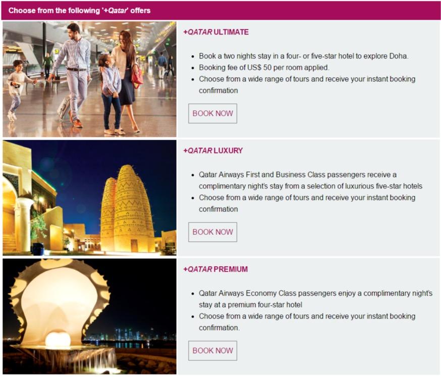 Qatar Free Transit Hotel 04