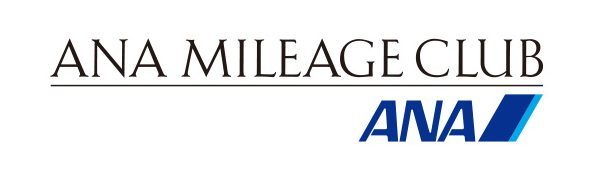 ana-mileage-club-logo
