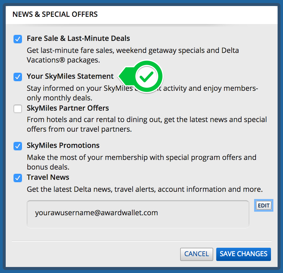 delta-skymiles-notifications