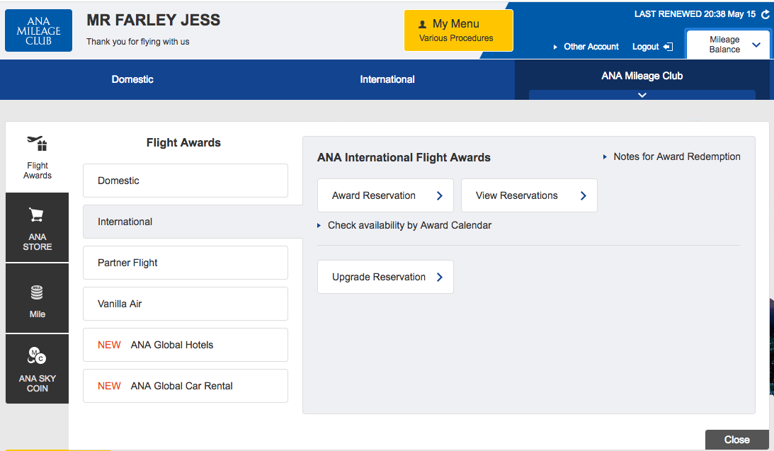 how-to-book-ana-mileage-club-awards2