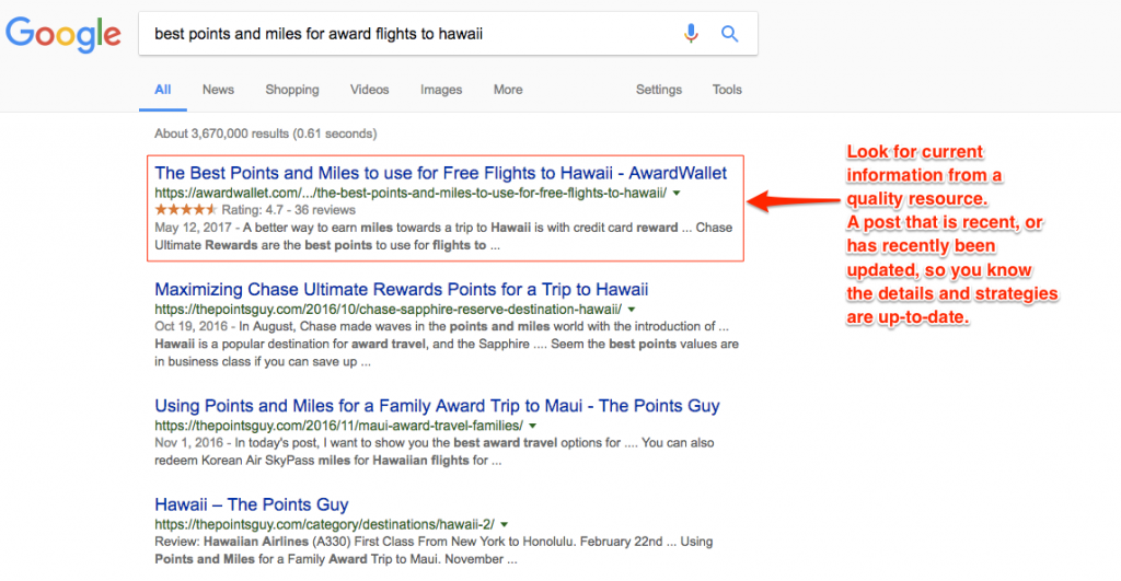 best_points_and_miles_for_award_flights_to_hawaii-Google-Search