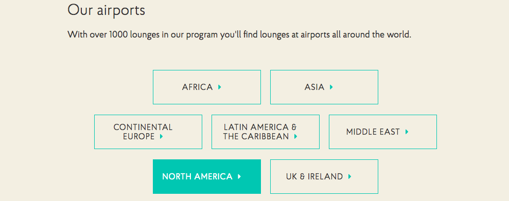 north-america-priority-pass-lounge-locations