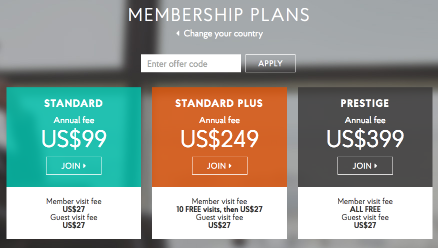 paid-priority-pass-memberships