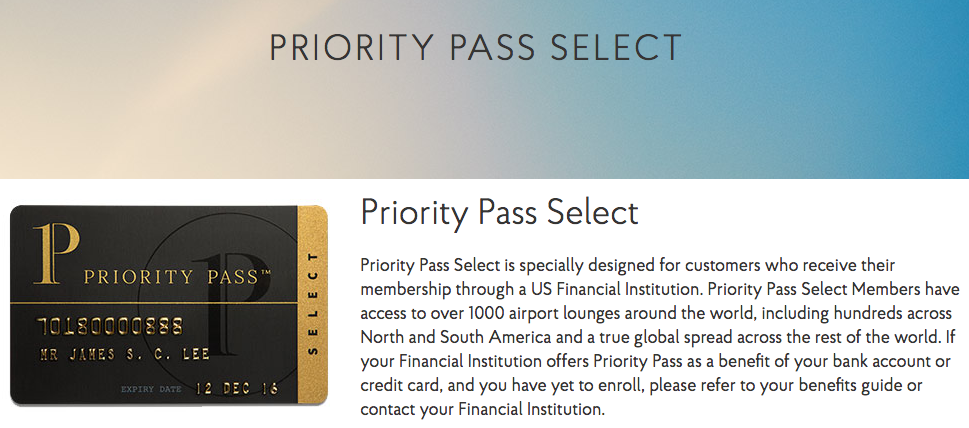 priority-pass-select