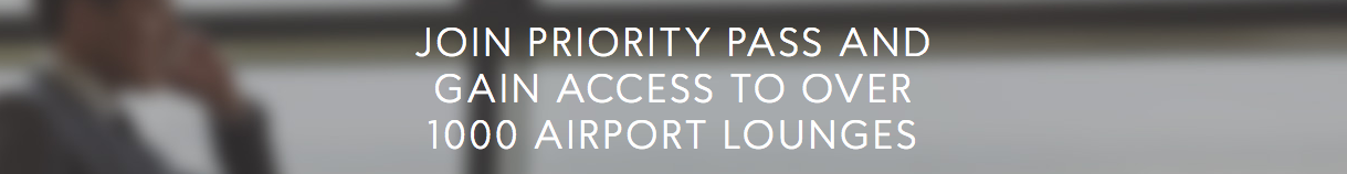priority-pass-1000-lounges