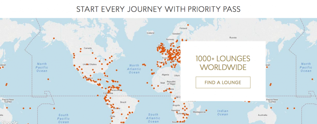 priority-pass-membership-locations-worldwide