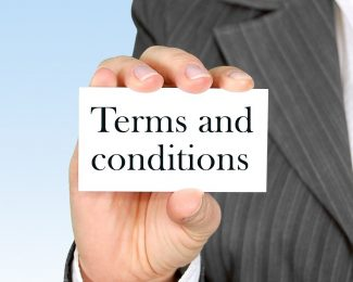 terms-and-conditions-feature