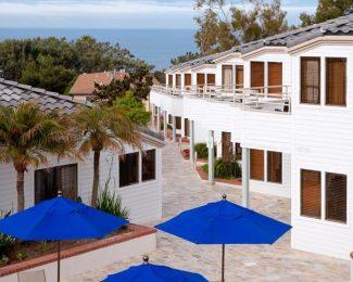 Hotel-Indigo-Del-Mar