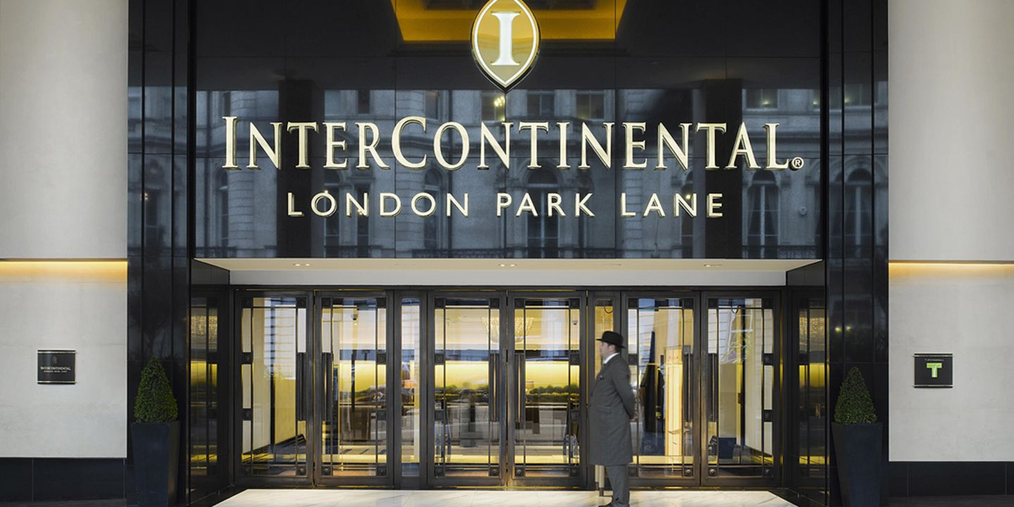InterContinental-London-Park-Lane