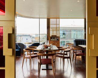 hotel-indigo-london
