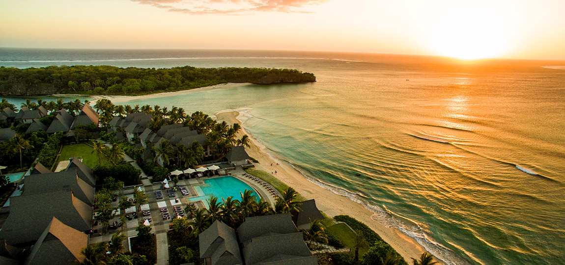 intercontinental-fiji-gol-resort-spa