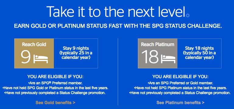 status-match-SPG