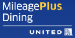 United Dining Program