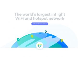 US Mobile WiFi - Featured