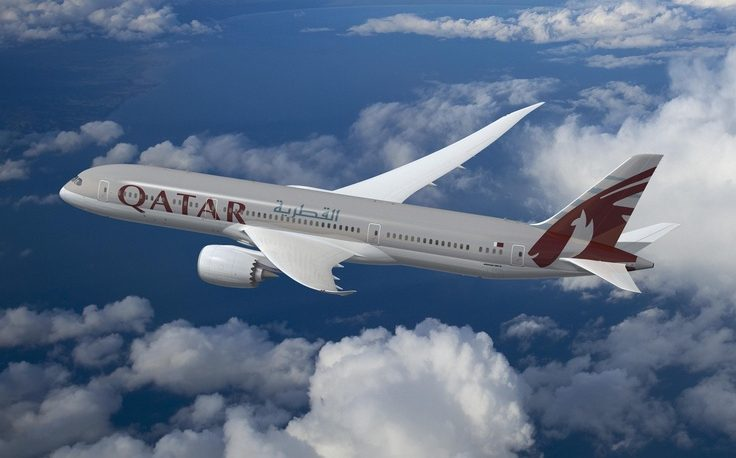 qatar-airways-aircraft