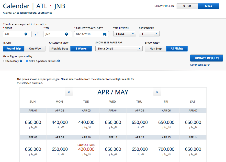 skymiles-atl-jnb-business