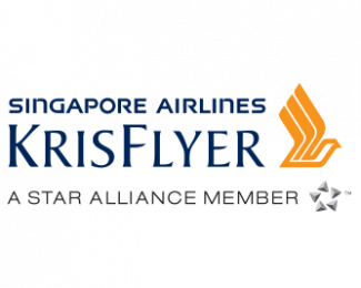KrisFlyer Logo - Featured