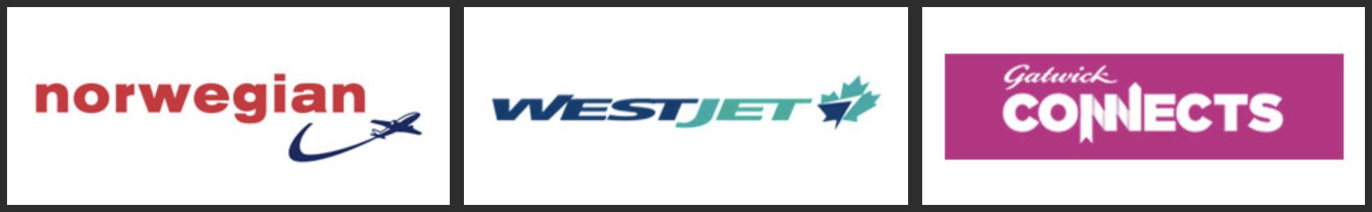 Worldwide By EasyJet - Partners