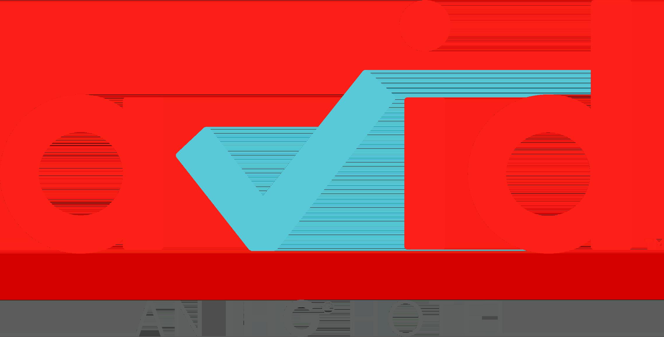 Avid Hotels Logo