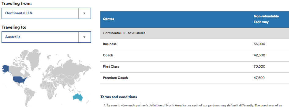 mileage-plan-us-au-qantas