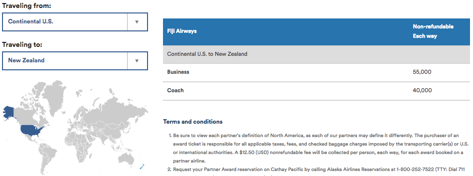 mileage-plan-us-nz-fiji-air