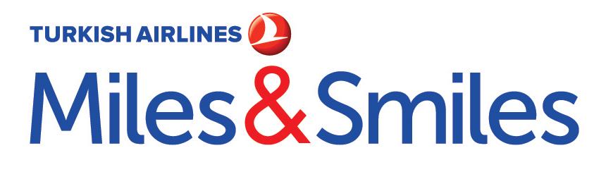 miles-smiles-logo