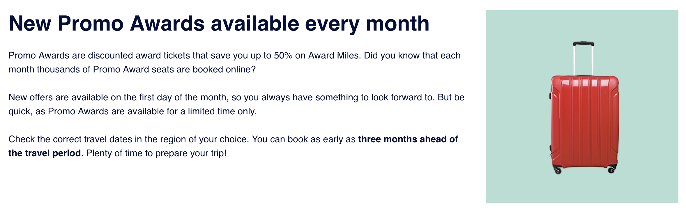 Porter airlines coupons april 2018