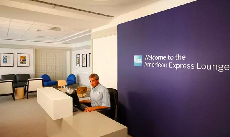American-Express-Lounge-Universal-Studios-Orlando