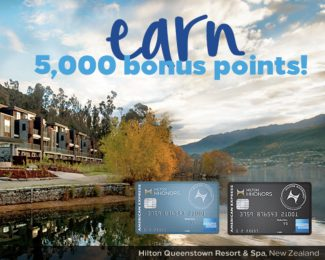 Hilton-Amex-5kBonusPromotionFall2017-Featured
