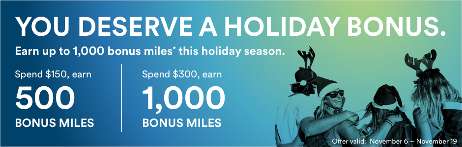 Alaska Mileage Plan Shopping Portal Bonus November 2017