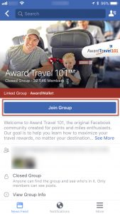 AwardTravel101-Mobile