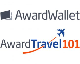 AwardWallet Award Travel 101 Featured