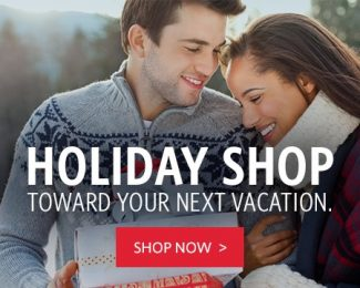 Delta SkyMiles Shopping Bonus November 2017 - Featured