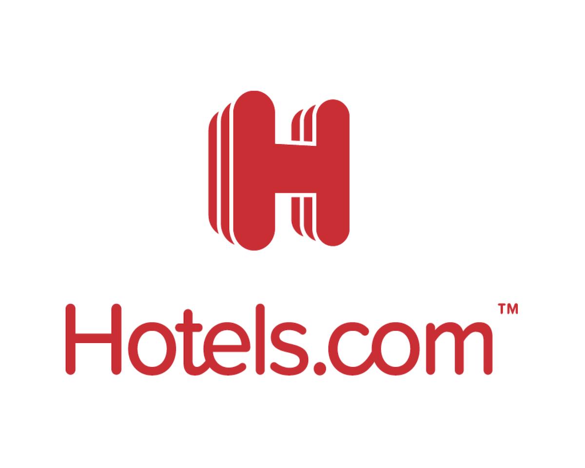 Leveraging Hotels com Rewards Instead of Hotel Loyalty