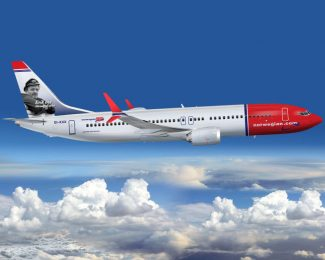 Norwegian-737-max-Featured