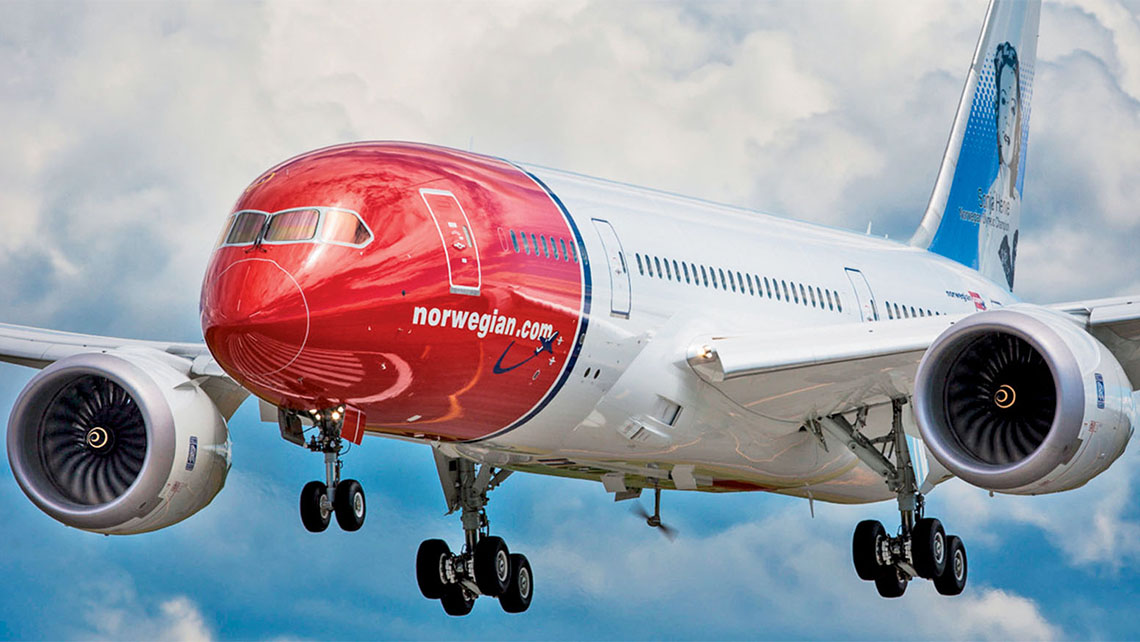 Redeem Venture miles for flights on low-cost airlines