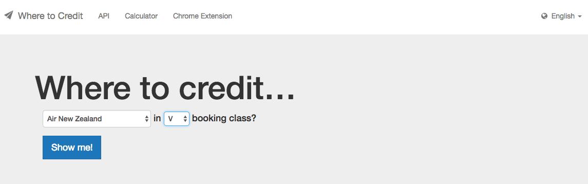 where-to-credit-main