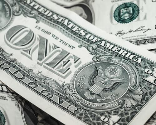 US Bank Cash Plus Card 2019 Category Choices - AwardWallet Blog