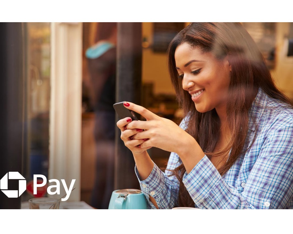 Targeted: 1,500 Bonus Points With Chase Pay & Chase Freedom