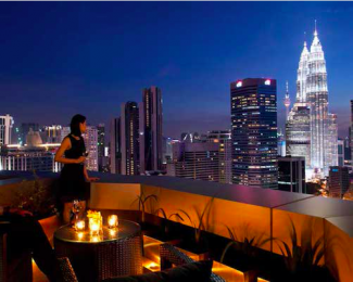 DoubleTree-by-Hilton-Hotel-Kuala-Lumpur-featured