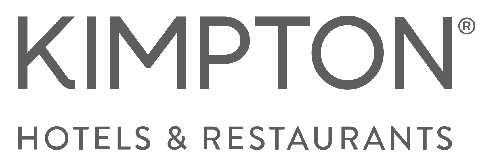 Kimpton Logo