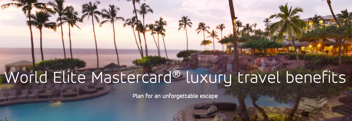 Mastercard-luxury-hotel-resort-portfolio-hero