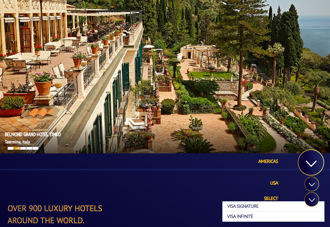 Visa-Infinite-Luxury-Hotels