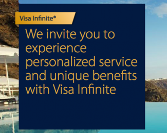 Visa-Infinite-featured