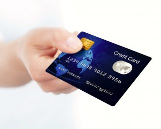 credit-card-featured